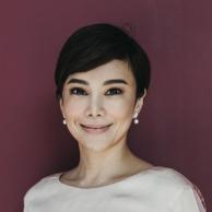 Daphne Teo