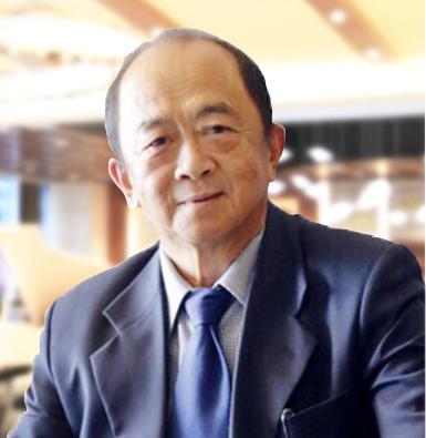 Teo Cheng Kwee